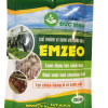 Thuốc khử mùi hôi chuồng trại emzeo - Bí kíp chăn nuôi không mùi hôi hiệu quả